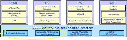 CME CME FSI FSI PS PS MDI MDI Custom Financial Custom Financial Homeland Defense &