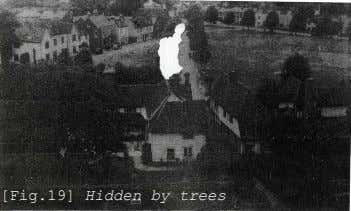 [Fig.19] Hidden by trees