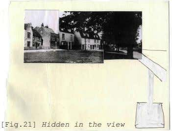 [Fig.21] Hidden in the view