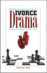 V14 Bundle Backlist The African-American Guide to Divorce & Drama Breaking Up Without Breaking Down