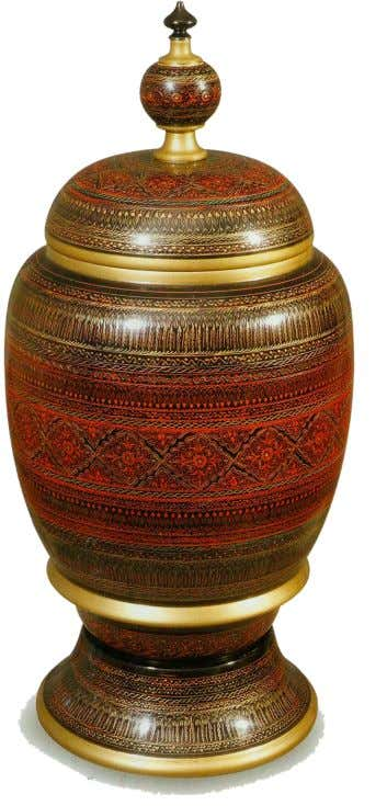 Sillanwali handicrafts In indo-pak region the history of handicrafts is deeply rooted in ancient civilization of