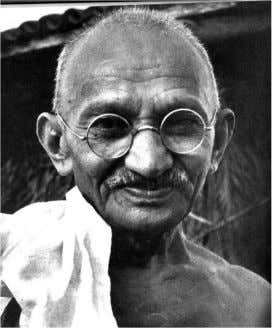everyone know what they must do to make the change happen. http://forusa.org/blogs/for/peace-quotes-mahatma-gandhi/10229