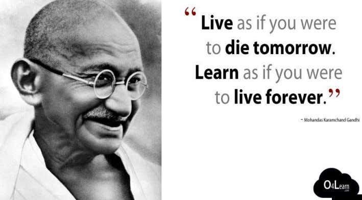 http://o4learn.com/ http://www.seowebmarketing.co.uk/wp- content/uploads/Gandhi-Google-Doodle-