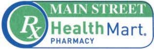 or visit online at www.pineislandbank.com S31-2a, S35-1a Pharmacy, 732-5311; Toll Free, 1-866-732-4163; Emergency,