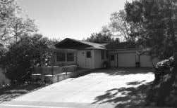 CLOSE TO SCHOOL IN A PEACEFUL PART OF TOWN this one owner walkout home on