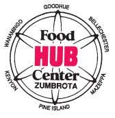 PAGE 6 • ZUMBRO SHOPPER, WEDNESDAY, AUGUST 5, 2015 Food Center ThisSpaceAvailable! Contact Joe at 507-732-7329