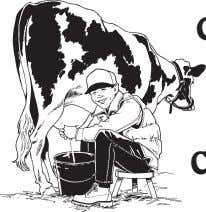 Good Luck 4-H'ers at the Goodhue County Fair Your full service facility for foreign and