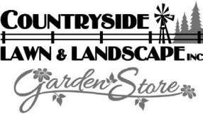 38 Jefferson Drive, Zumbrota • 507-732-4404 • www.countrysidellinc.com 20%OFF Shrubs, Trees and Perennials