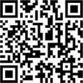 CME credit related to this document at www.asrm.org/elearn Use your smartphone to scan this QR code
