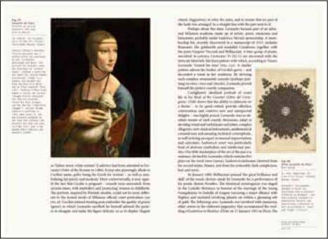 Italian Renaissance Courts Art, Pleasure, and Power Alison Cole In this fascinating study, Alison Cole