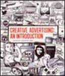 Jan 2016 9 02995 781780 675626 Also available: Creative Advertising An Introduction Miriam Sorrentino 978 1