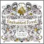 April 2016 9 02250 781780 677859 Also available: Enchanted Forest An Inky Quest & Coloring Book