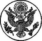 53 P ART 1 INTERNAL REVENUE CODE APPROVED FEBRUARY 10, 1939 UNITED STATES GOVERNMENT PRINTING OFFICE