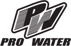 Strathmore, AB 403.934.6044 prowatersystems @gmail.com Water Softeners, Iron Filters & Drinking Water Systems