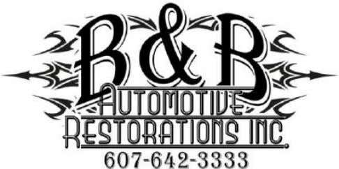 For Service, bodywork, restorations, insurance, tires . . . Did you know… • There is 3,900,000