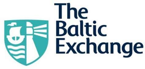 Guide to Market Benchmarks Version 2.1 - July 2015 Published by Baltic Exchange Information Services