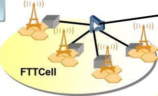 FTTCell