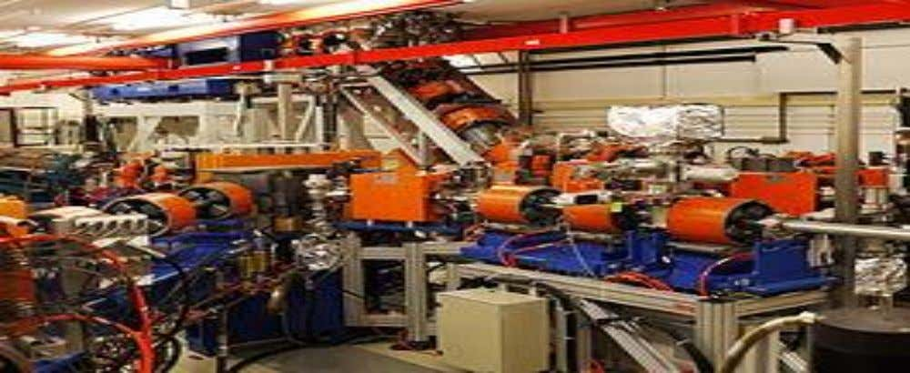 Introduction to Free Electron Lasers  FELs are an active field of research & development in