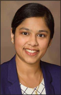 the Chronic Pain Management Clinic at 520-874-7246 (PAIN). About Dr. Goel Vasudha Goel, MD, studied medicine