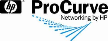 An HP ProCurve Networking Application Note How to configure remote and intelligent mirroring on ProCurve switches