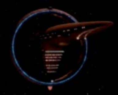 various species around Romulan space in 2154. Surak Class Type : General purpose interstellar vessel Unit