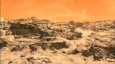 "the Voroth Sea. (VOY: ""Innocence"") Vulcan's Forge Command. (ENT: ""The Forge"", ""Awakening"")"