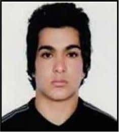 Mostafa Mir-Ibrahimi died after six months of pressure and torture in prison. He was born
