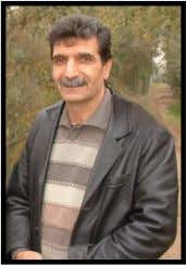 Tehran merchant. (Committee of Human Rights Reporters – August 2, 2010) Prison transferred to solitary for