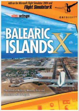 a busy mega airport. € 25.99 Mega Airport Amsterdam X Balearic Islands X Need a holiday