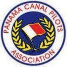 on the election of executives and expansion of the Canal IMPA has new directors since April.