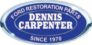 DENNIS CARPENTER Merchandise Returns: Please inspect the merchandise upon arrival. Returns within 30 days of shipping