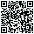Get more info in Digits: Scan this code, or go to www.flickr. com/usag-yongsan for more.