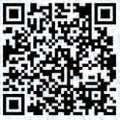 Get more info in Digits: Scan this code, or go to www.flickr.com/usag- yongsan for more.