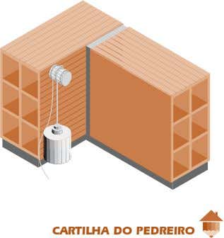 CARTILHA DO PEDREIRO