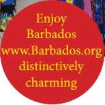 Enjoy Barbados www.Barbados.org distinctively charming