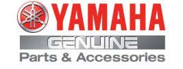 White Cygnus X www.yamaha-motor.eu Midnight Black The Yamaha Chain of Quality Yamaha technicians are fully