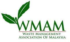 """Total Recycling in Denmark?"" The objective of the Waste Management Association of Malaysia(WMAM) is to represent"