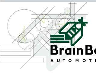 du GROUPE FORD (Land Rover, Jaguar, Mazda, Ford) ) brain bee S.p.A. Tel. +39.0521.954411 Fax +39.0521.954490