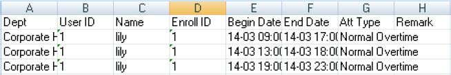 be the compatible version of 97-2003, whose postfix is.xls 4.2-51 First: select the designed Microsoft Excel