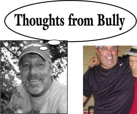 ThoughtsfromBully