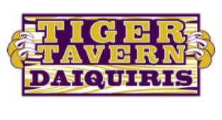 winners receiving paid sponsorship in the Swamp Pop Cook Off ForMoreInformationcontact ZackorKatie•tiger-tavern.com