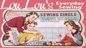 Join our sewing classes We'll make it oh-sew-easy! Ages 10+ 770-229-2077 | 108 N. Hill Street,