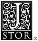 information about JSTOR, please contact support@jstor.org. . Middle East Institute is collaborating with JSTOR to
