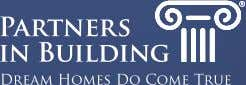 512-868-8474, in GEoRGETown on Your Lot 512-263-9906 PartnersinBuilding.com ENVIRONMENTS FOR ® EQUAL HOUSING