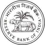 Government in terms of Section 53(2) of the Reserve Bank of India Act, 1934 RESERVE BANK