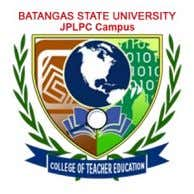 College Malvar, Batangas COLLEGE OF TEACHER EDUCATION SECONDARY EDUCATION PROGRAM COURSE SPECIFICATION First