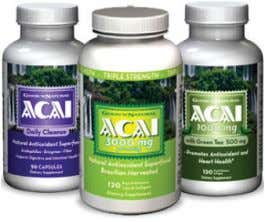 • ALA • Grape Seed Extract • Vitamin C • Vitamin E Creatine There is a
