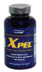 not yet. There are natural human growth hormone supplements that may help, such as ZMA. PAGE
