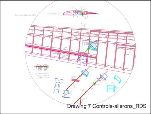 Drawing 7 Controls-ailerons_RDS