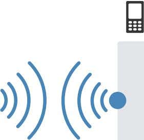 link between a Mobile Device and an FTP server by Wi-Fi: 90 Transfer files by WI-FI